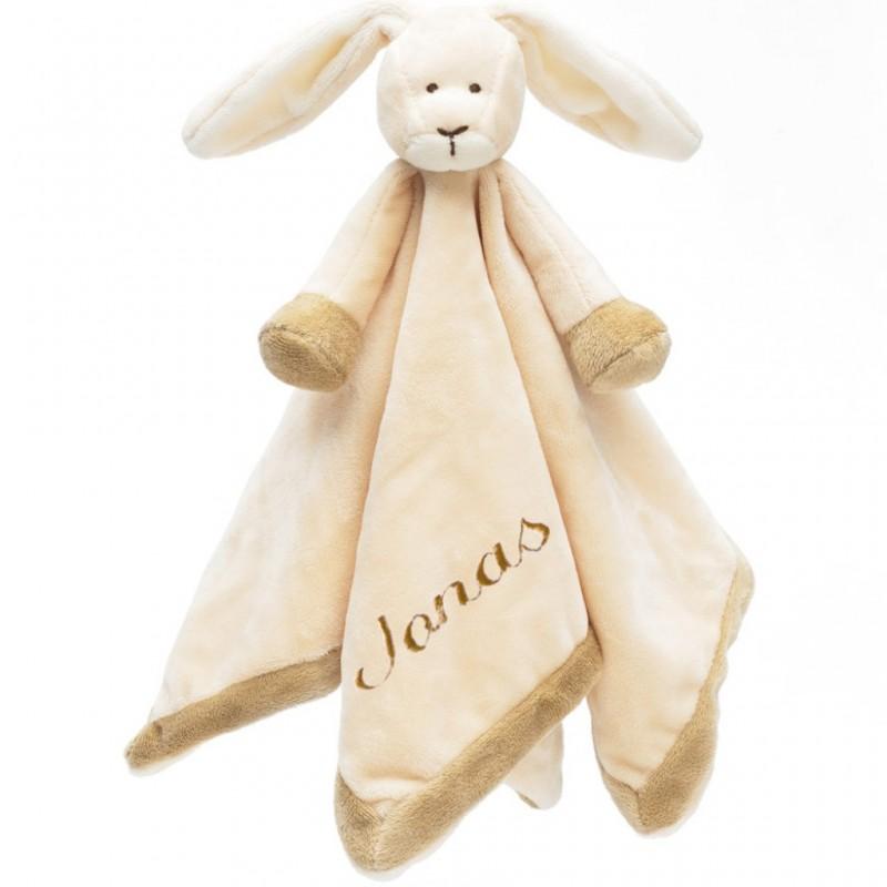 personalised teddykompaniet - diinglisar