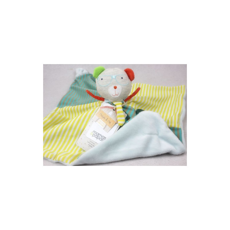 Toys Blankets 97